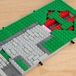 LEGO 80107 Fruehlingslaternenfest Chinesisches Neujahr 41