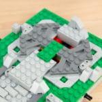 LEGO 80107 Fruehlingslaternenfest Chinesisches Neujahr 42