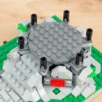 LEGO 80107 Fruehlingslaternenfest Chinesisches Neujahr 44