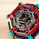 LEGO 80107 Fruehlingslaternenfest Chinesisches Neujahr 51
