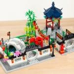 LEGO 80107 Fruehlingslaternenfest Chinesisches Neujahr 67
