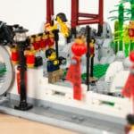 LEGO 80107 Fruehlingslaternenfest Chinesisches Neujahr 72