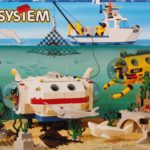 LEGO 90 Jahre Ideas Abstimmung Divers
