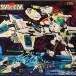 LEGO 90 Jahre Ideas Abstimmung Exploriens