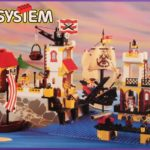 LEGO 90 Jahre Ideas Abstimmung Imperials