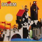 LEGO 90 Jahre Ideas Abstimmung Wolfpack