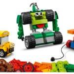 LEGO Classic 11014 2