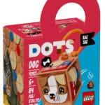 LEGO Dots 41927 3