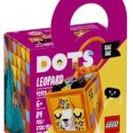 LEGO Dots 41929 4