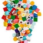 LEGO Dots 41931 1