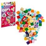 LEGO Dots 41931 2