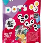 LEGO Dots 41931 3