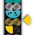 LEGO Dots 41933 2