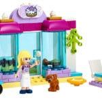 LEGO Friends 41440 3