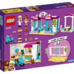 LEGO Friends 41440 4