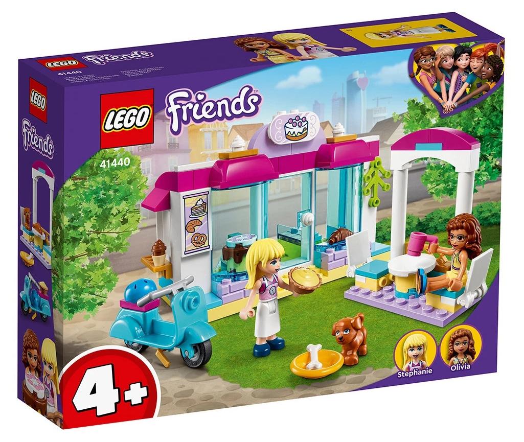 LEGO Friends 41440 5
