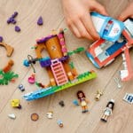 LEGO Friends 41445 1