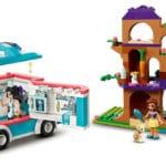 LEGO Friends 41445 2