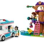 LEGO Friends 41445 3