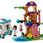 LEGO Friends 41445 4