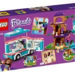 LEGO Friends 41445 5
