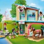 LEGO Friends 41446 3