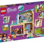 LEGO Friends 41446 5