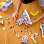 LEGO Friends 41450 1