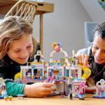 LEGO Friends 41450 2