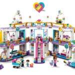 LEGO Friends 41450 4