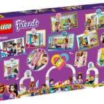 LEGO Friends 41450 6