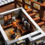 LEGO Ideas 21325 Medieval Blacksmith (21)
