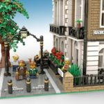 LEGO Ideas Brick Walk (14)