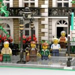 LEGO Ideas Brick Walk (15)