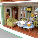 LEGO Ideas Brick Walk (3)