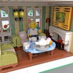 LEGO Ideas Brick Walk (4)