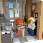 LEGO Ideas Brick Walk (5)