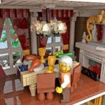 LEGO Ideas Brick Walk (6)