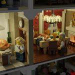 LEGO Ideas Brick Walk (7)