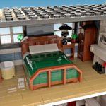 LEGO Ideas Brick Walk (9)