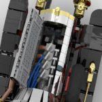 LEGO Ideas Chitty Flise Again (12)
