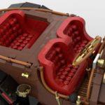 LEGO Ideas Chitty Flise Again (6)