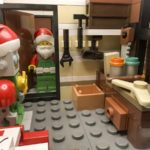 LEGO Ideas Claus Toys (10)