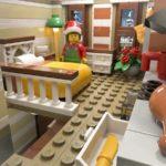LEGO Ideas Claus Toys (12)