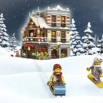 LEGO Ideas Claus Toys (13)