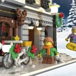 LEGO Ideas Claus Toys (2)