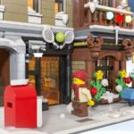 LEGO Ideas Claus Toys (3)