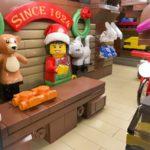 LEGO Ideas Claus Toys (4)