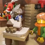 LEGO Ideas Claus Toys (5)