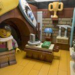 LEGO Ideas Claus Toys (6)